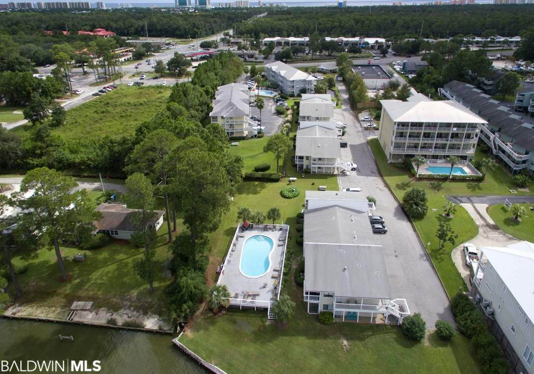 25925 Canal Road - Photo 1