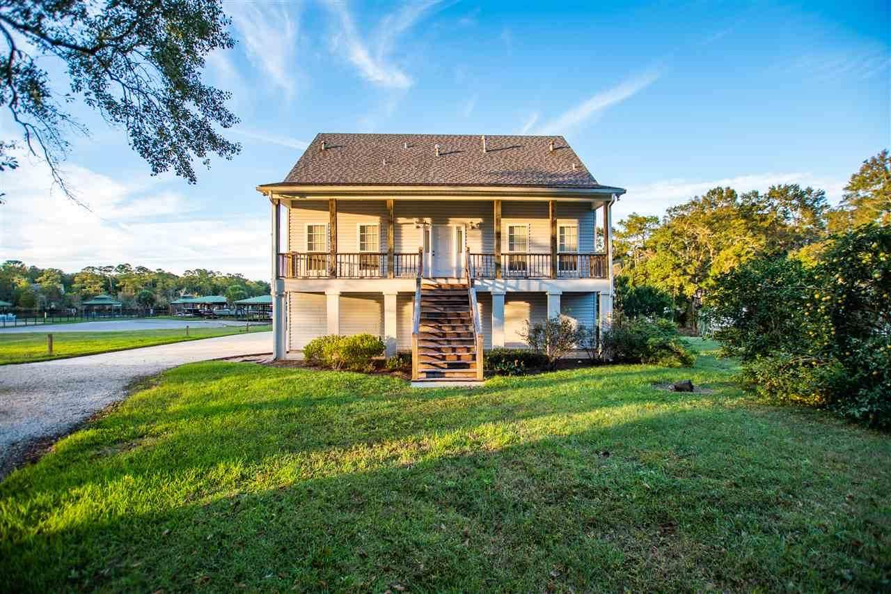 5616 Gulf Creek Circle - Photo 1