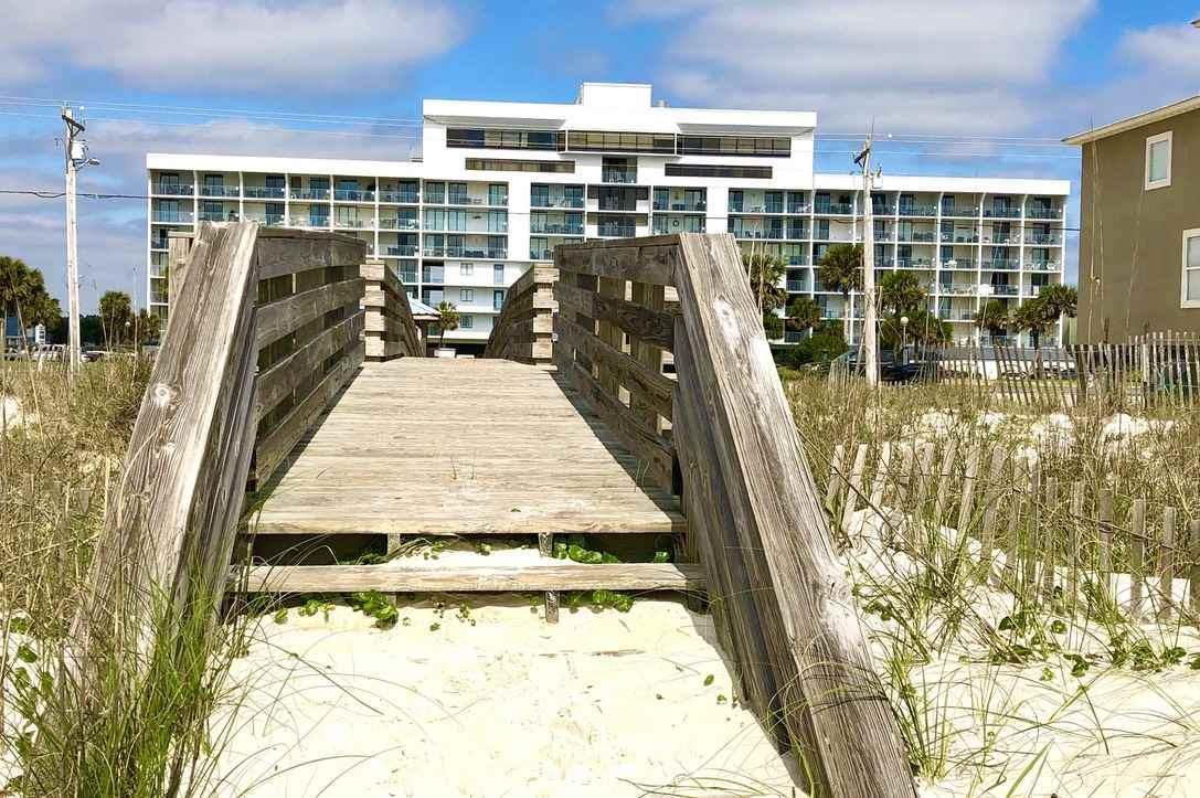 1832 Beach Blvd - Photo 1