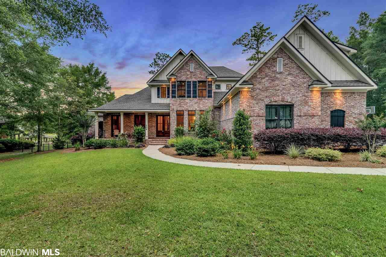 105 Shallow Springs Cove - Photo 1