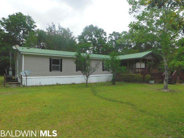 6390 Albritton Road - Photo 1