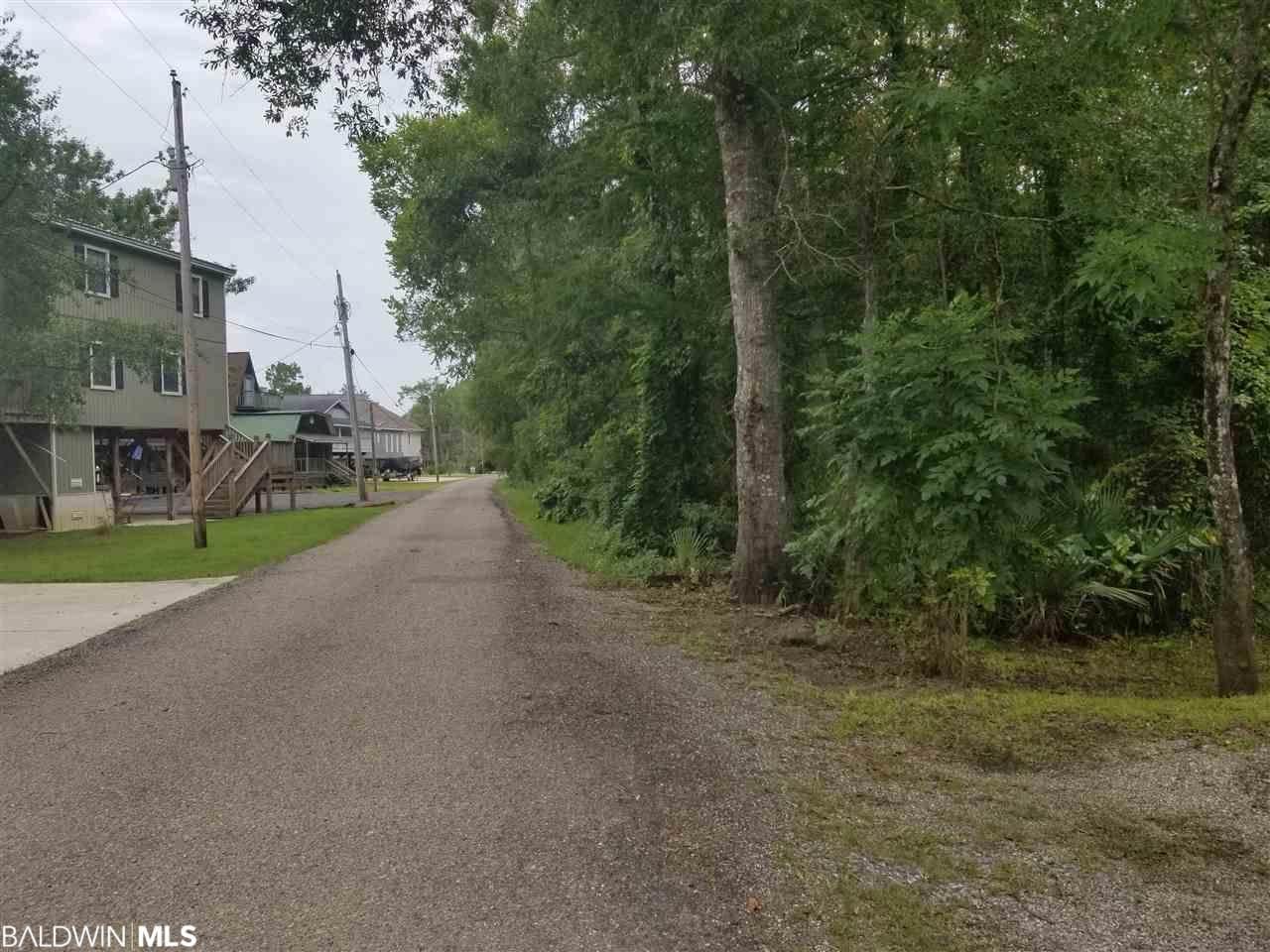 0 Bayou Road - Photo 1