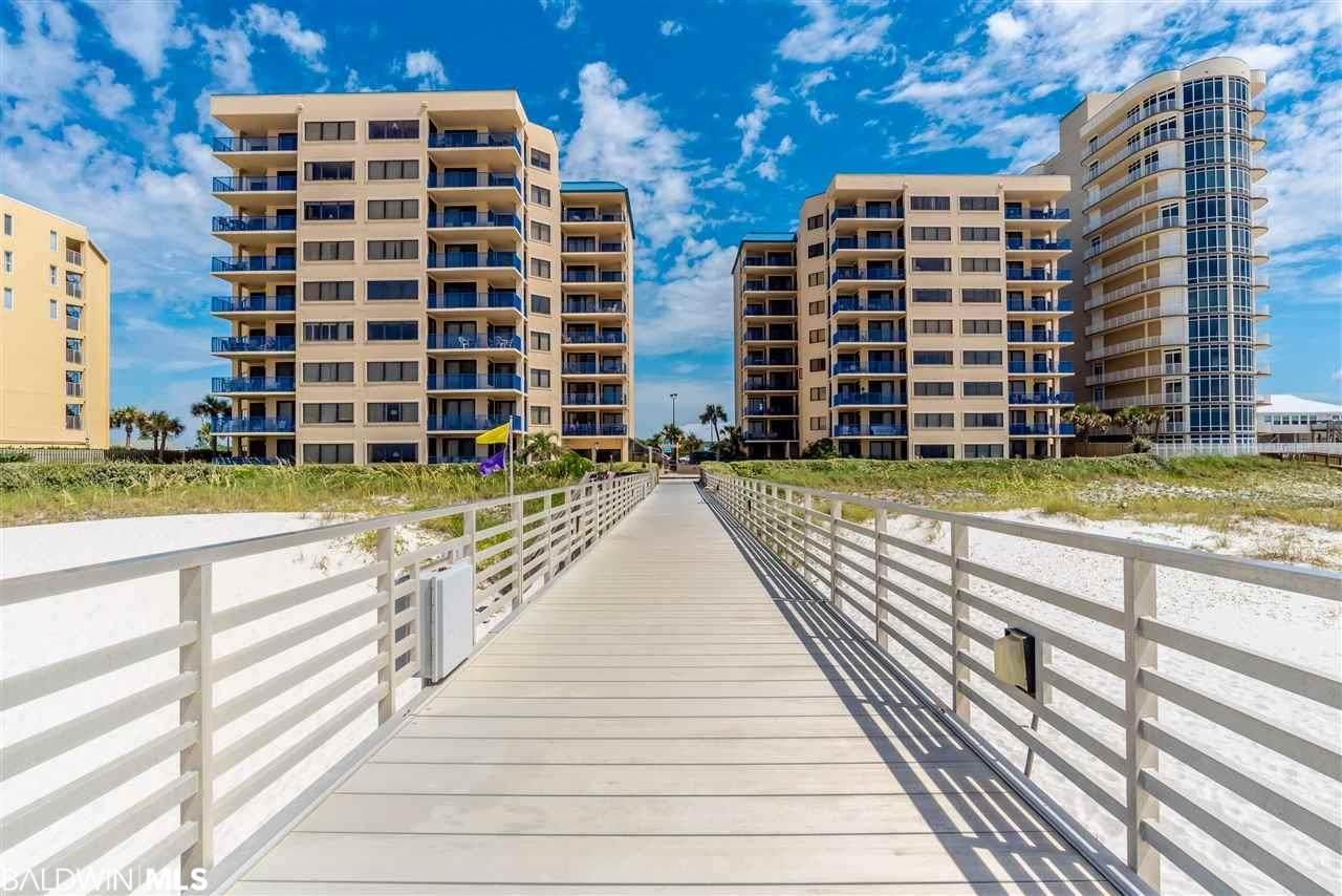26072 Perdido Beach Blvd - Photo 1