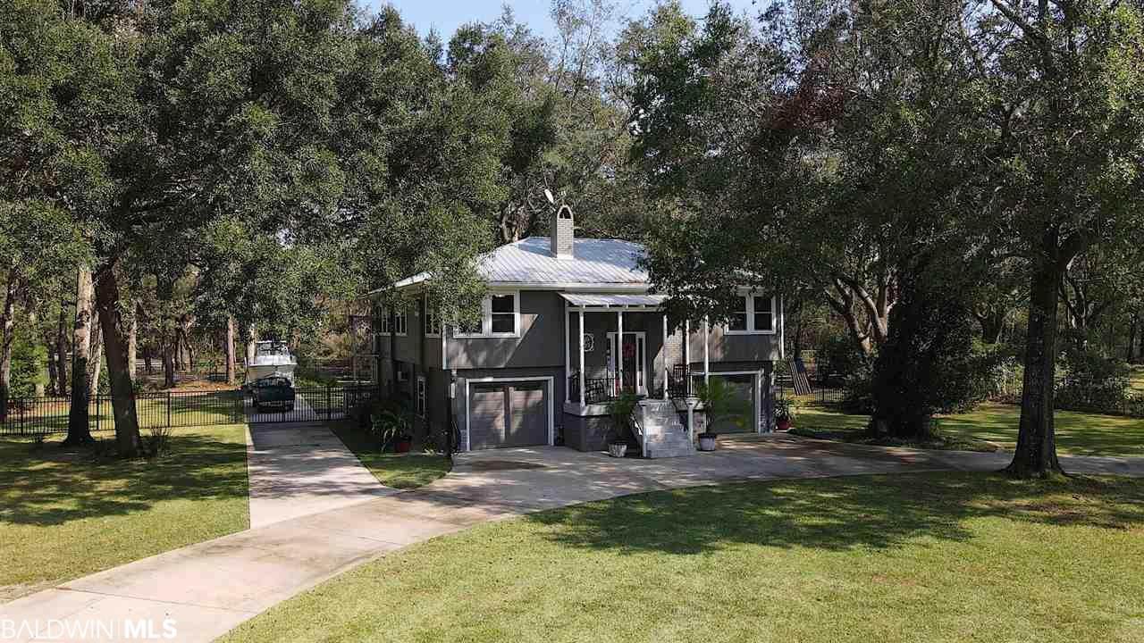 8650 Bay Pines Lane - Photo 1