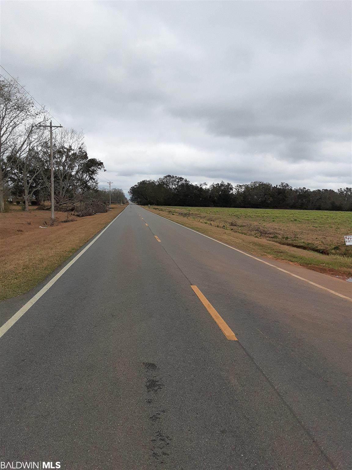 13501 Underwood Road - Photo 1