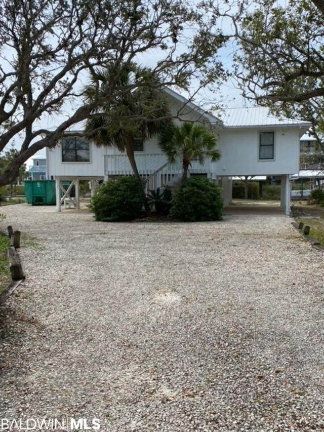 32789 Marlin Key Drive - Photo 1