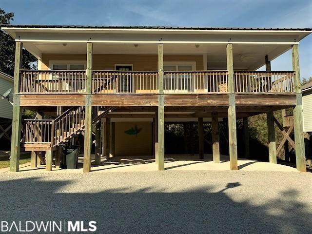 7544 Wenzel Rd B5, Foley, AL 36535 (MLS #317222) :: RE/MAX Signature Properties