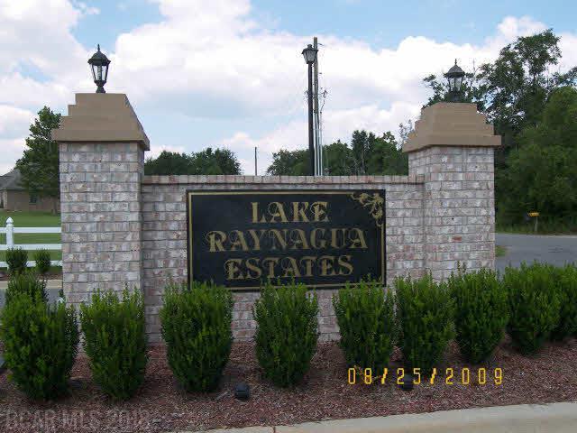 0 Edgewater Circle, Loxley, AL 36551 (MLS #155167) :: Gulf Coast Experts Real Estate Team
