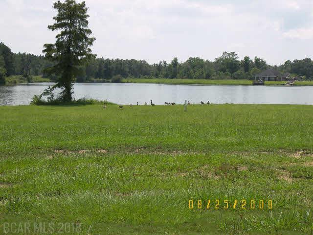 0 Edgewater Circle, Loxley, AL 36551 (MLS #155227) :: Gulf Coast Experts Real Estate Team
