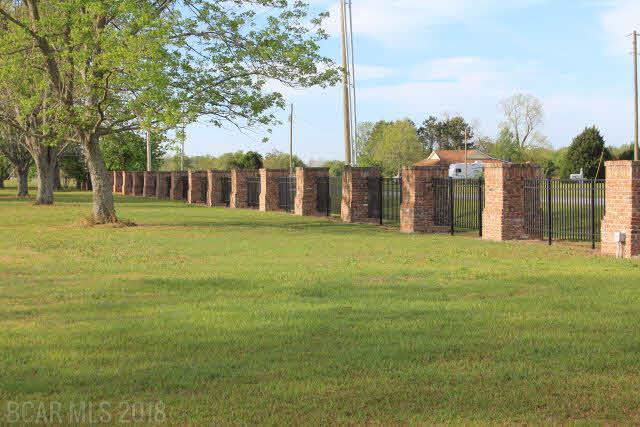 18689 NO Cordelia Lane, Foley, AL 36535 (MLS #197197) :: Gulf Coast Experts Real Estate Team