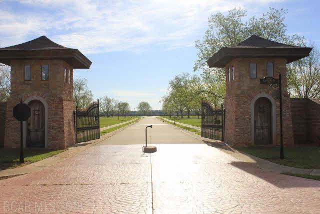 18684 NO Cordelia Lane, Foley, AL 36535 (MLS #197200) :: Gulf Coast Experts Real Estate Team