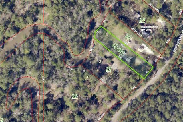 17869 River Road, Summerdale, AL 36580 (MLS #206387) :: Gulf Coast Experts Real Estate Team