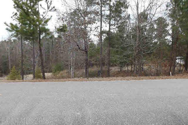 1 Fishing Village Circle, Brewton, AL 36426 (MLS #208942) :: Gulf Coast Experts Real Estate Team