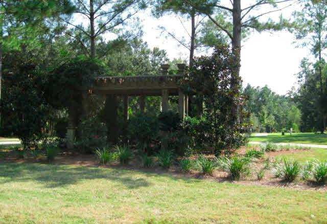 0 Dover Street, Fairhope, AL 36532 (MLS #210272) :: Elite Real Estate Solutions