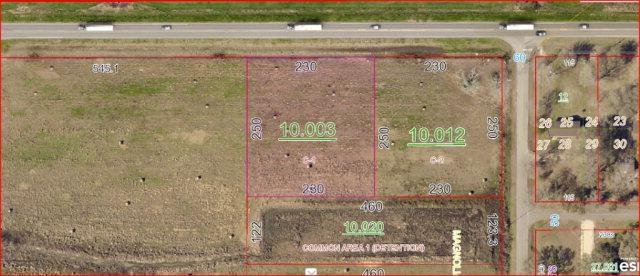 14251 Us Highway 98, Magnolia Springs, AL 36555 (MLS #219386) :: Gulf Coast Experts Real Estate Team