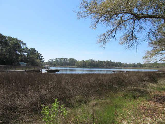 0 Pleasure Point Road, Gulf Shores, AL 36542 (MLS #222402) :: Gulf Coast Experts Real Estate Team