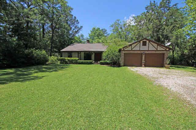 17847 River Road, Summerdale, AL 36580 (MLS #222998) :: Gulf Coast Experts Real Estate Team