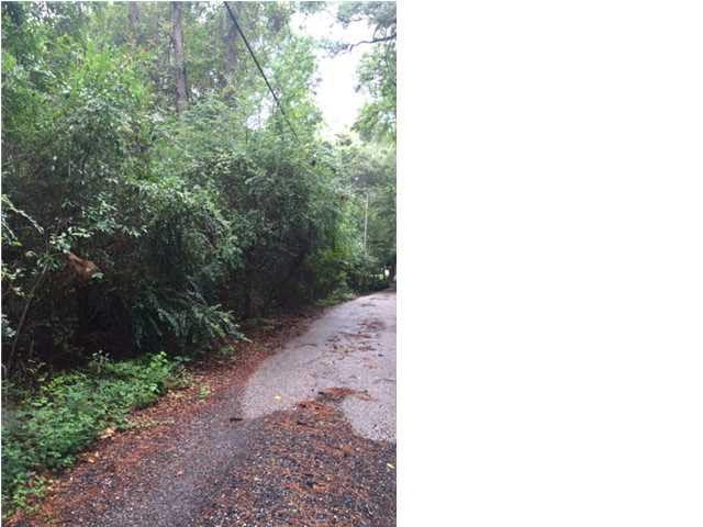 0 Bendabout Lane, Daphne, AL 36526 (MLS #230537) :: Gulf Coast Experts Real Estate Team