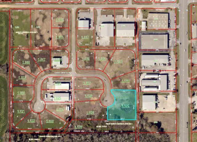 0 Cardinal Circle, Summerdale, AL 36580 (MLS #235177) :: Gulf Coast Experts Real Estate Team