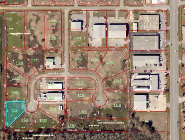 0 Cardinal Circle, Summerdale, AL 36580 (MLS #235210) :: Gulf Coast Experts Real Estate Team