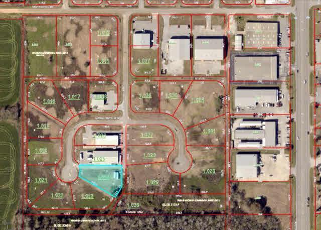 0 Cardinal Circle, Summerdale, AL 36580 (MLS #235213) :: Gulf Coast Experts Real Estate Team