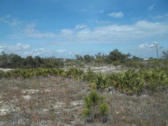 1200 W Lagoon Avenue, Gulf Shores, AL 36542 (MLS #237536) :: Gulf Coast Experts Real Estate Team