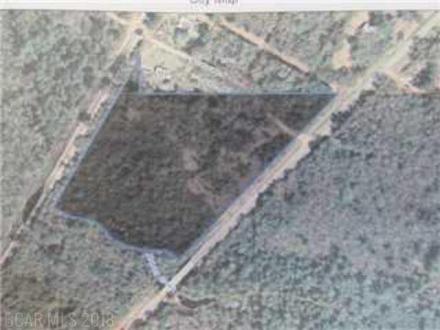 0 Todd Acres Drive, Mobile, AL 36619 (MLS #243927) :: Gulf Coast Experts Real Estate Team