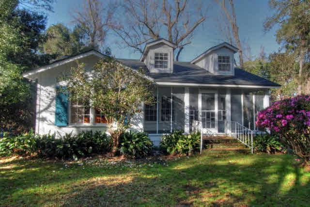23603 Main Street, Fairhope, AL 36532 (MLS #245252) :: Gulf Coast Experts Real Estate Team