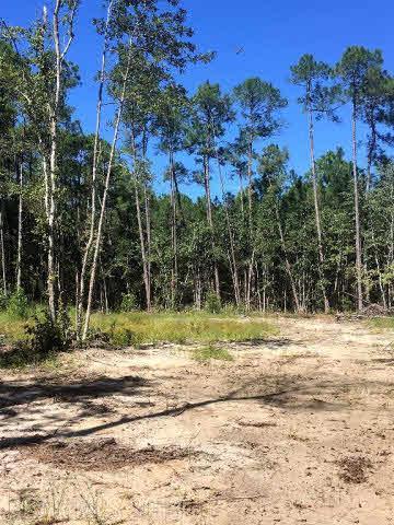 0 County Road 1, Fairhope, AL 36532 (MLS #245347) :: Gulf Coast Experts Real Estate Team