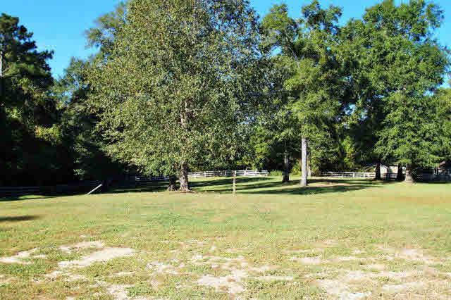 16943 County Road 3, Fairhope, AL 36532 (MLS #245637) :: Gulf Coast Experts Real Estate Team