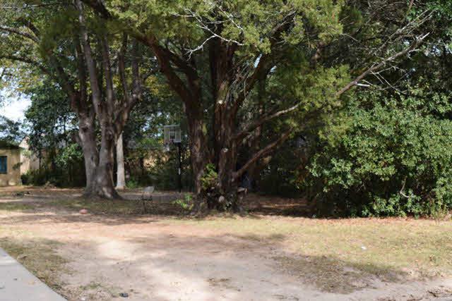 156 Fourth Avenue, Chickasaw, AL 36611 (MLS #245991) :: Gulf Coast Experts Real Estate Team