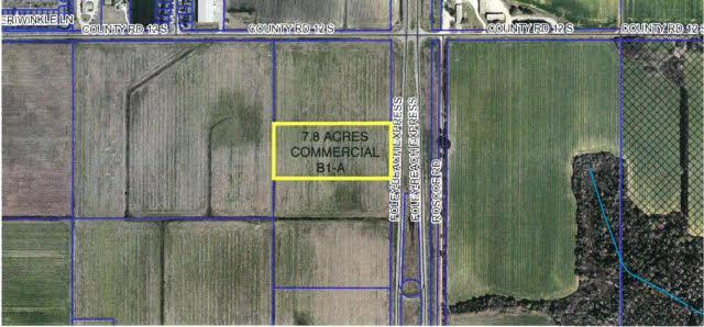 0 Foley Beach Exp, Foley, AL 36535 (MLS #247076) :: Jason Will Real Estate