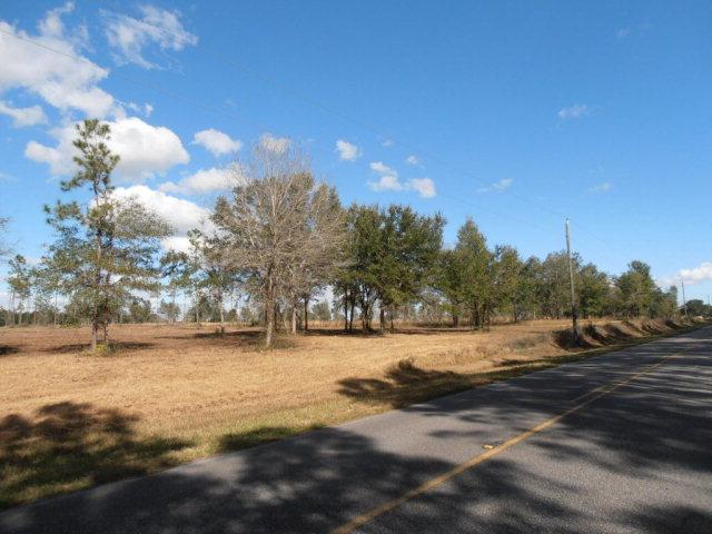 0 Strasbourg Lane, Elberta, AL 36530 (MLS #250263) :: Elite Real Estate Solutions