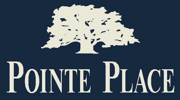 0 Poviner Place, Fairhope, AL 36532 (MLS #252084) :: Gulf Coast Experts Real Estate Team
