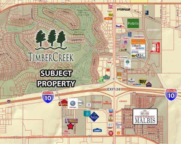 0 Renaissance Blvd, Daphne, AL 36526 (MLS #252801) :: Gulf Coast Experts Real Estate Team