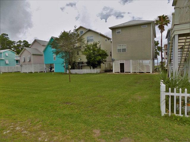 12475 State Highway 180, Gulf Shores, AL 36542 (MLS #254304) :: Gulf Coast Experts Real Estate Team
