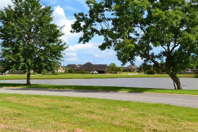 0 Fairfax Road, Daphne, AL 36526 (MLS #254559) :: Gulf Coast Experts Real Estate Team
