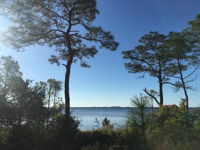0 Patterson Path, Lillian, AL 36549 (MLS #255261) :: Gulf Coast Experts Real Estate Team