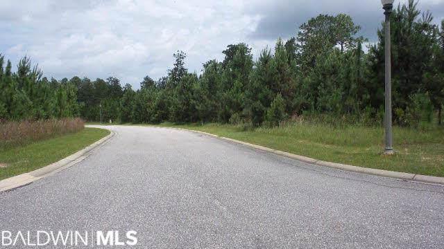 1 Juniper Creek Dr, Brewton, AL 36426 (MLS #255450) :: Dodson Real Estate Group
