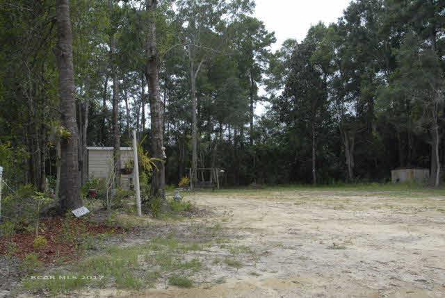 0 County Road 8, Gulf Shores, AL 36542 (MLS #255823) :: Gulf Coast Experts Real Estate Team