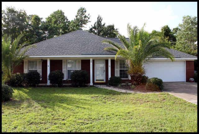 4207 Antigua Court, Orange Beach, AL 36561 (MLS #256958) :: Gulf Coast Experts Real Estate Team