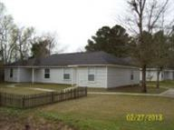 1791 N Pine St 1 & 2, Foley, AL 36535 (MLS #261576) :: ResortQuest Real Estate