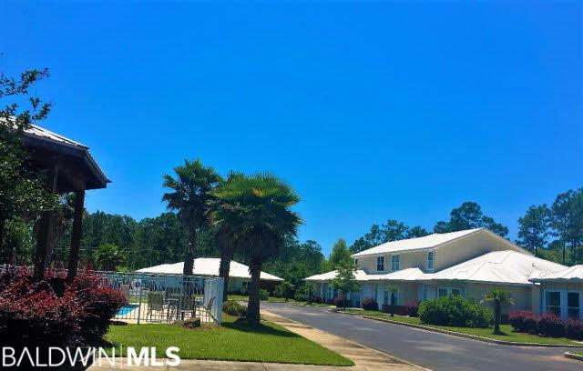 22323 Cotton Creek Dr #303, Gulf Shores, AL 36542 (MLS #271994) :: JWRE Mobile