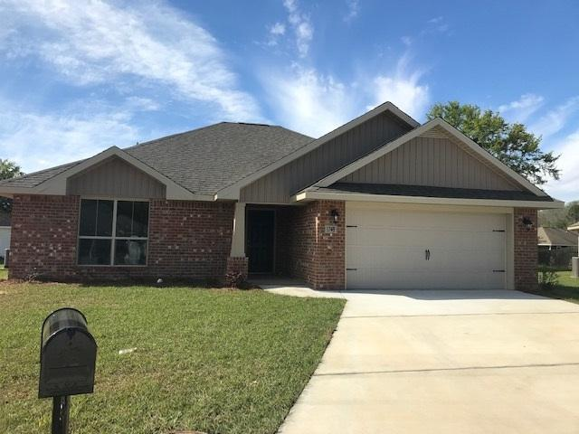 1749 Firefly Lane, Foley, AL 36535 (MLS #272137) :: Gulf Coast Experts Real Estate Team
