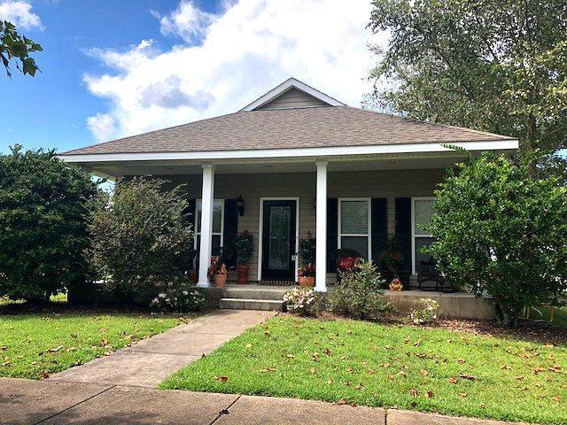 29845 St Basil Street, Daphne, AL 36526 (MLS #274395) :: Gulf Coast Experts Real Estate Team