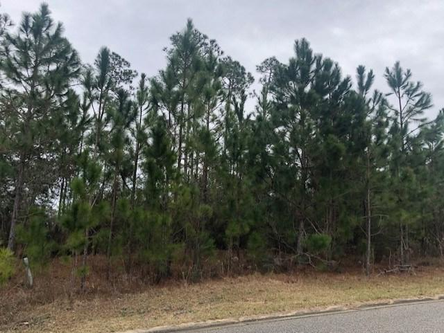 0 Wildflower Trail, Spanish Fort, AL 36527 (MLS #279182) :: Gulf Coast Experts Real Estate Team