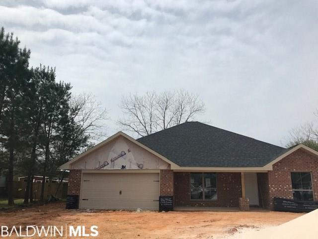13171 Owens Court, Foley, AL 36535 (MLS #280539) :: Gulf Coast Experts Real Estate Team