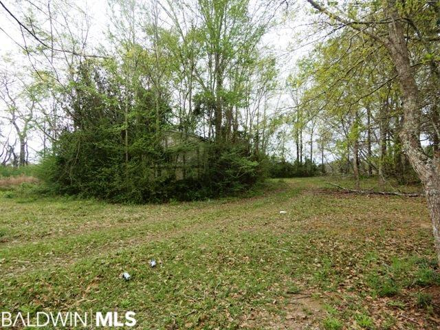 133 Ponderosa Dr, Atmore, AL 36502 (MLS #281159) :: Ashurst & Niemeyer Real Estate