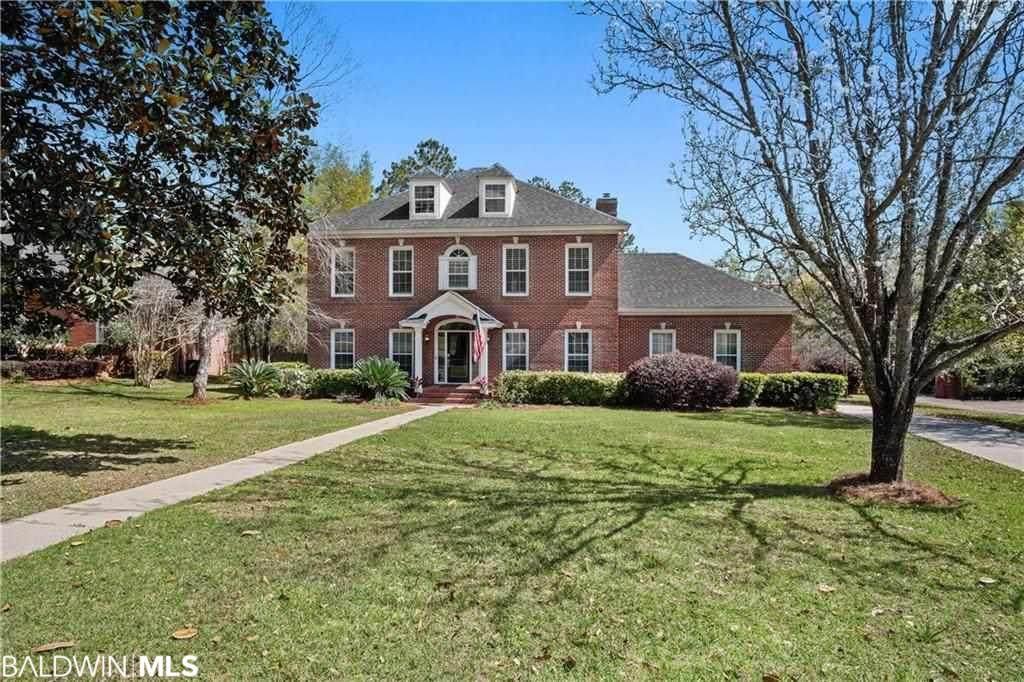 7000 Charleston Oaks Drive - Photo 1