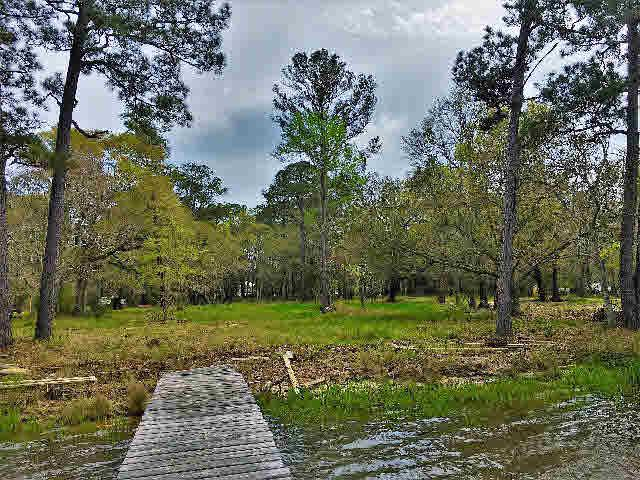 5197 County Road 6, Gulf Shores, AL 36542 (MLS #281684) :: Jason Will Real Estate